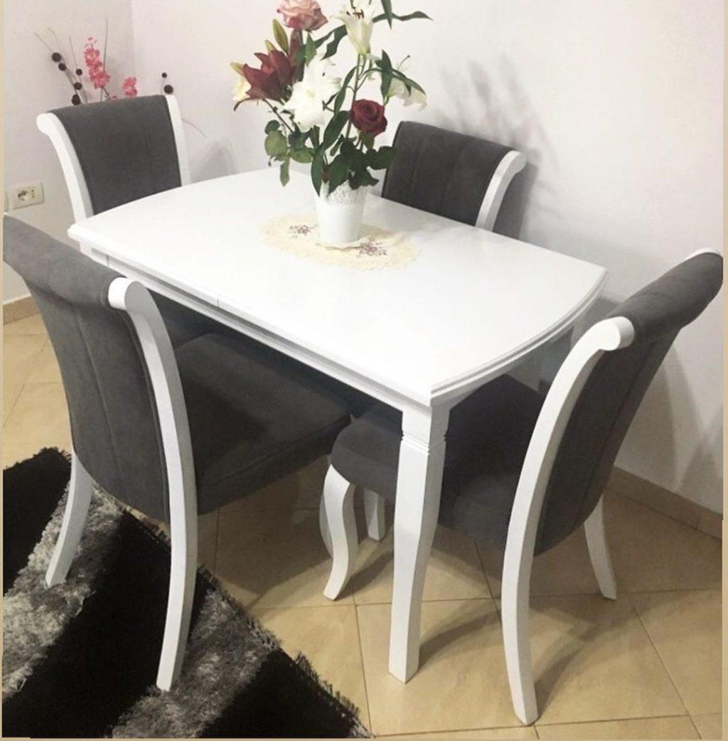 karrige tavolina durres