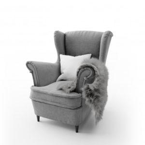 comfortable-modern-chair-isolated_176382-1215