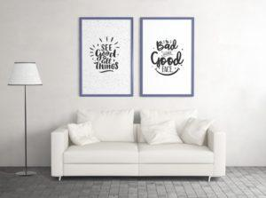 front-view-mock-up-posters-with-sofa_23-2148222677